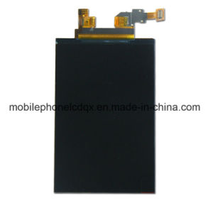 D400 D405 D410 LCD Display for LG L90 pictures & photos