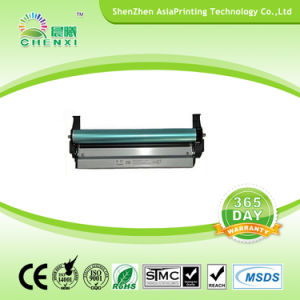 Drum Cartridge for Lexmark 12026xw Lexmark E120/120n Laser Printer Cartridge pictures & photos