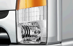 Auto Headlamp (JAC GWM Dongfeng Toyota)