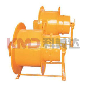 Signal Cable Drum for Coiling Cable pictures & photos