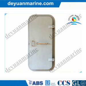 Marine Steel Door/Marine Fireproof Door pictures & photos