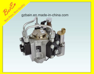 Original Fuel Injection Pump for Hino Excavator Engine J05e Made in China or Japan Part Number: 294000-0618 pictures & photos