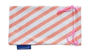 Wholesale Various Styles Microfiber Bags pictures & photos