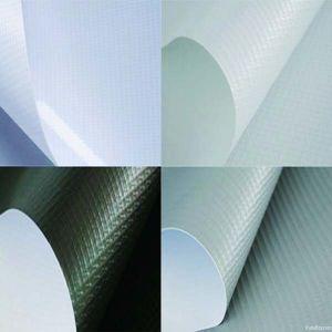 300g Frontlit PVC Flex Banner