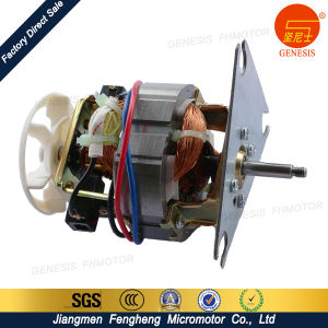 Jiangmen Home Appliance Motor 220V pictures & photos