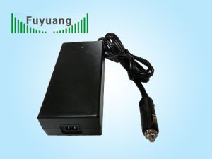 24V8A Switching Power Supply (FY2408000) pictures & photos