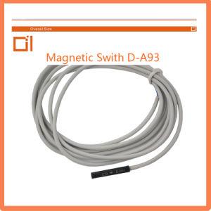 SMC Type Magnetic Sensor/Auto Switch D-A93 pictures & photos