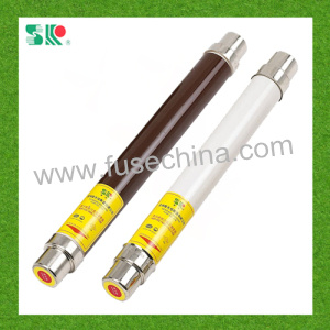 36kv Ceramic Plug-in Fuse for Transformer Protection pictures & photos