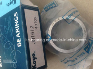 Timken Torrington Koyo Jh1612 Needle Bearing Jh1312 Jh1412 Jh1416 Jh1616 Jh1812 Jh1816 pictures & photos
