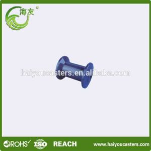 Alibaba China Wholesale Best Rubber Spool Roller Trailer Components pictures & photos
