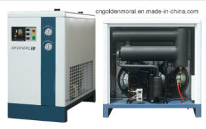 Air-Cooling Freeze Dryer/OEM pictures & photos
