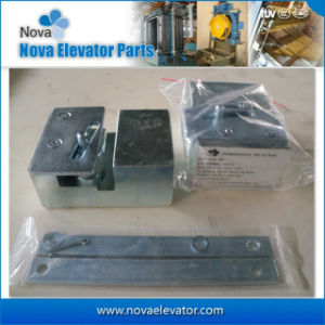 Lift Safety Gear Instantaneous Type Elevator Safety Components pictures & photos