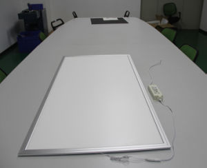 SMD3825 66W 600X1200mm LED Lighting Panels with UL CE RoHS 5 Warranty Years pictures & photos