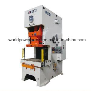 200 Ton Automatic Power Press Machine pictures & photos