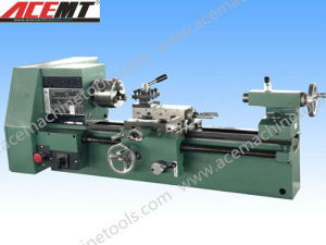 Bench Lathe/Small Lathe (B22) pictures & photos