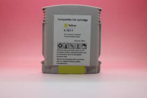 Ink Cartridge 787-F for Pitney Bowes Connect+ 1000 Series Connect+ 1000 Series Connect+ 3000 Series pictures & photos