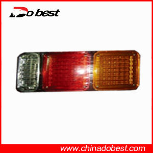 LED Tail Lamp for Truck/ Trailer pictures & photos