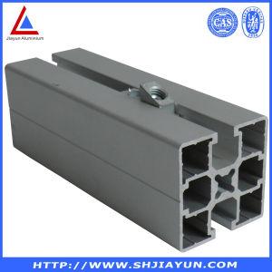 Extruded Aluminium Extrusion Profile pictures & photos
