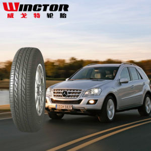 145/70r12 Car Tyres From China Supplier pictures & photos