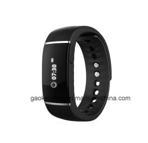 Smart Bracelet with Multi-Application pictures & photos