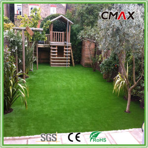 Artificial Grass Turf of Best Quality But Effective Cost pictures & photos