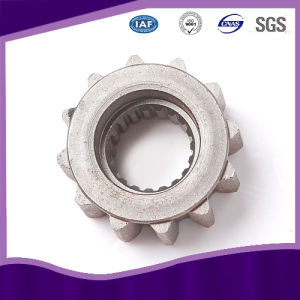 Sun Spur Planetary Transmission Drive Gear pictures & photos