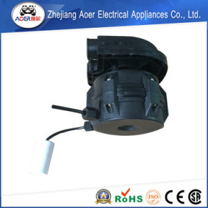 Exquisite Best Selling Various Styles Water Pump Motor Price pictures & photos