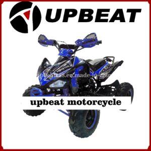 Upbeat 110cc Kawa ATV 125cc ATV pictures & photos