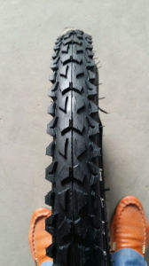 Factory Direct Export Bicycle Tire pictures & photos
