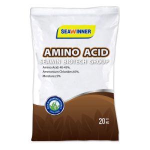 Hot Sale Amino Acid (Amino Acid Compound Powder) pictures & photos
