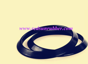EPDM Rubber Gasket Washer pictures & photos