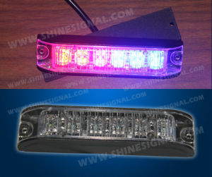 LED Surface Mounted Light Police Car Light (S32) pictures & photos