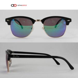 Hot Promotional Sunglasses (FDA/CE/UV400) - (A15530)