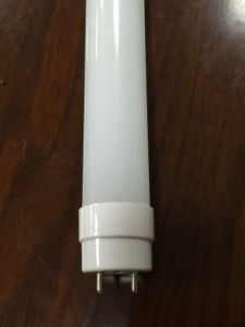 New Design PF>0.9 Ra>80 1.2m T8 LED Tube Lighting pictures & photos
