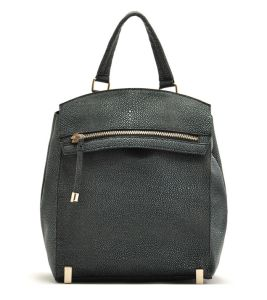 2016 Customized Designer Backpack and Fashion Ladies Backpack pictures & photos
