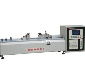 Computer Servo Hydraulic Horizontal Universal Testing Machine (GW-088) pictures & photos
