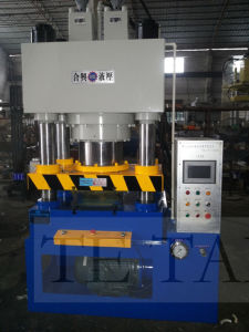 Hydraulic Press Machine for Forming Moulding and Shaping pictures & photos