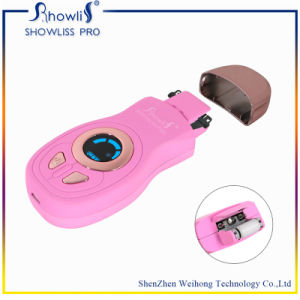 2016 New Hair Removal in Body Beauty Equipment pictures & photos