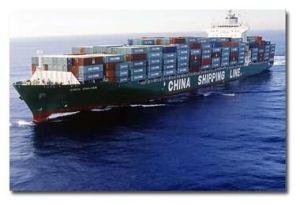Shipping From China to Iran Lebanon Jordan Yemen Libya pictures & photos