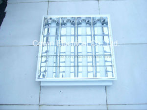 Grid Light / Grid Lamp Fixture / Lamp Panel pictures & photos