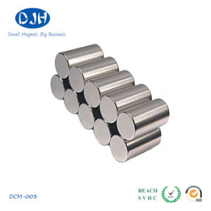 N48 Small Earth Strong Neodymium Bar Magnets for Moto pictures & photos