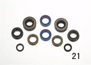 Oil Seal Komatsu (BR6778E) Seal Kits pictures & photos