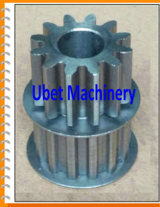 Customized Spur Gear for Gearbox pictures & photos