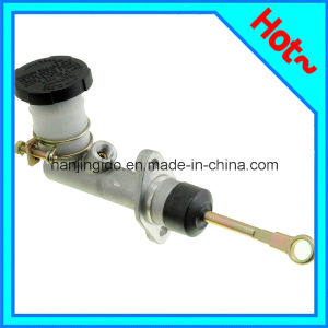 Auto Clutch Master Cylinder for Jeep Wrangler 53004466 pictures & photos