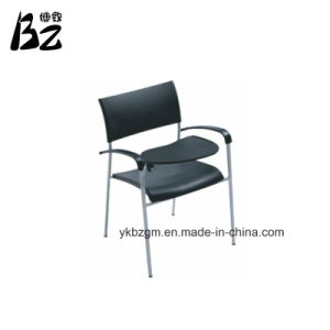 Economic Library Chair for Student (BZ-0262) pictures & photos