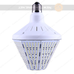 E27 E40 SMD3528 4400lm 35W LED Garden Lamp (NSGL-35W-590S3) pictures & photos