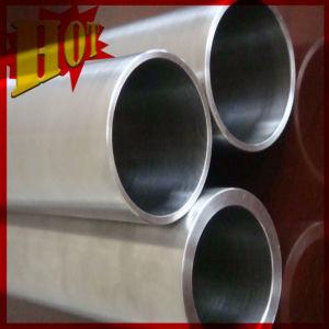 Best Price Seamless Grade 2 Pure Titanium Tube pictures & photos