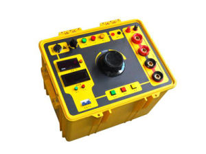 Primary Injection Test Equipment pictures & photos