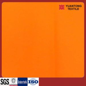 High Quality Combed 100% Cotton Uniform Fabric pictures & photos