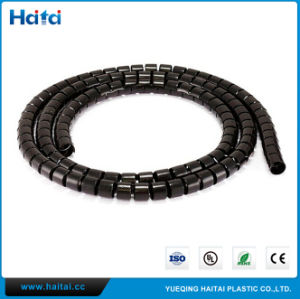 Factory Supplier Spiral Wrapping Band pictures & photos
